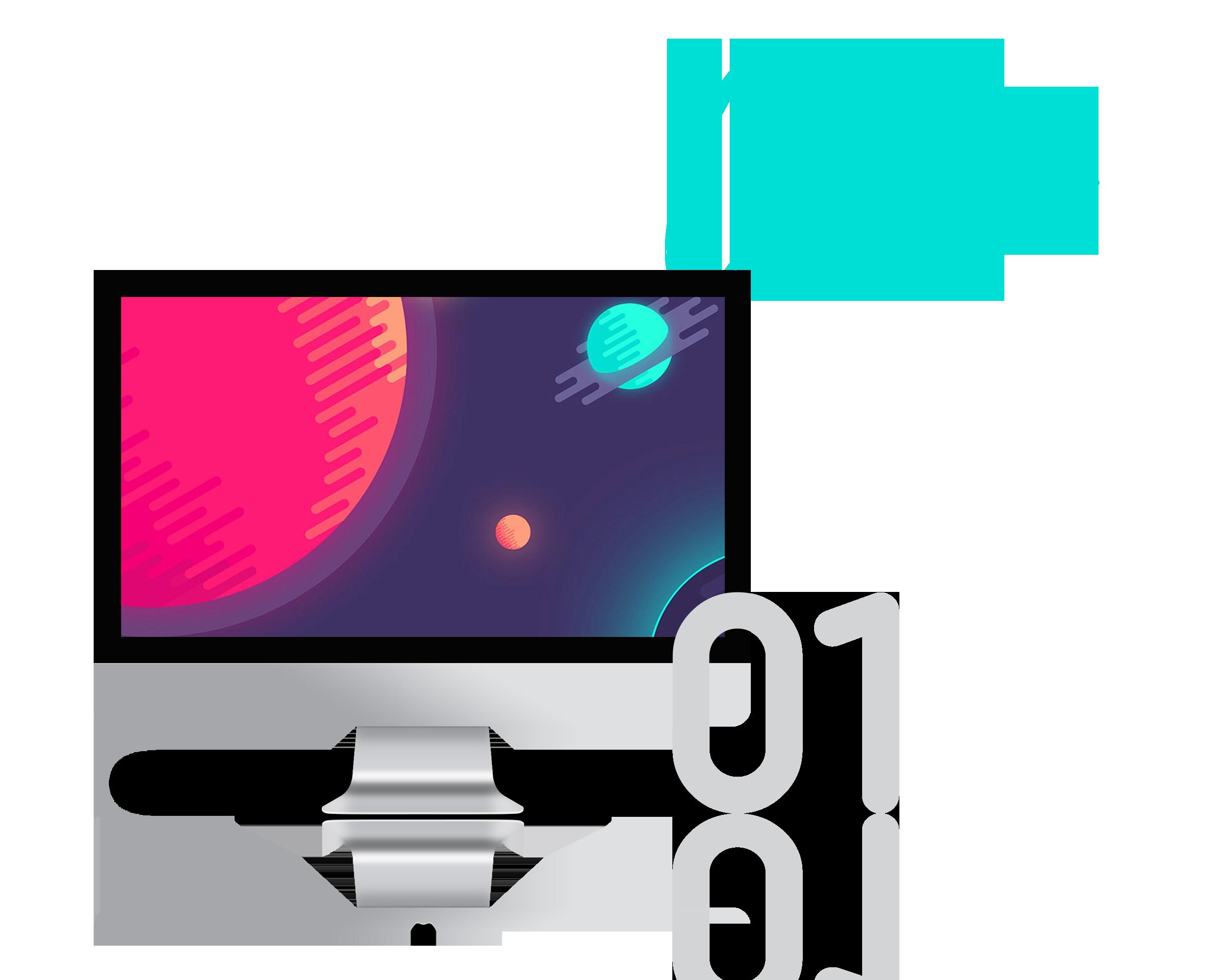 Chroma Creative