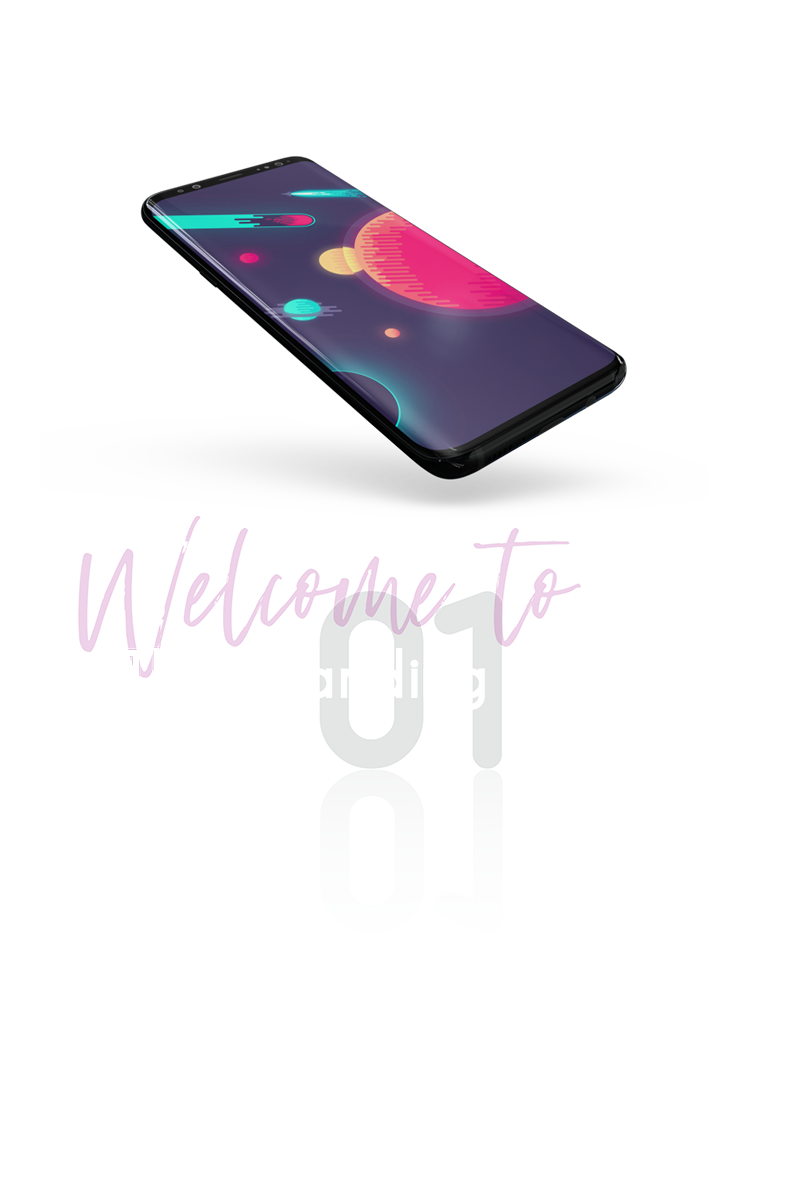 Welcome to the Branding Institute